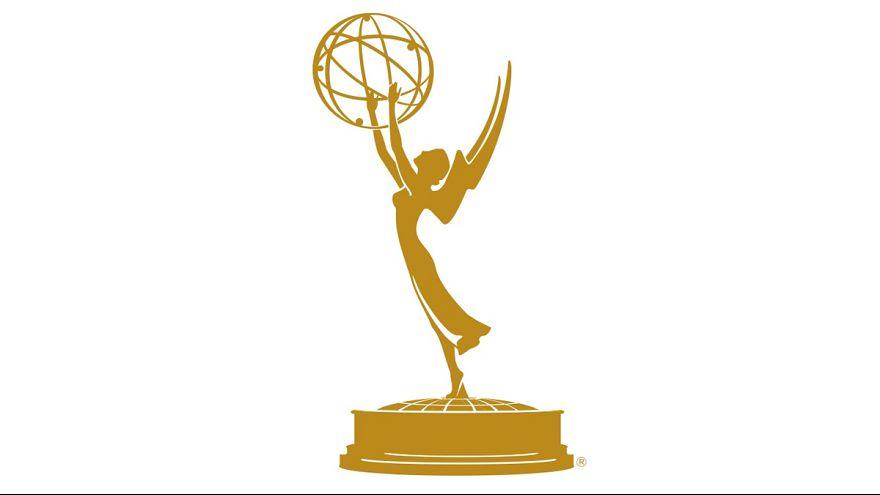 "Emmy Awards : ""Game of Thrones"" vainqueur des nominations"