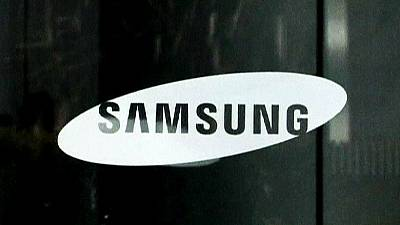 Samsung severs ties with Chinese supplier over child labour suspicions