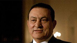 محكمة مصرية تلغي حكما بمنع قادة حزب مبارك من الترشح للانتخابات