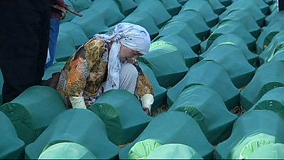 Court finds Netherlands liable for hundreds of Srebrenica massacre deaths