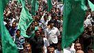 """""""Le Hamas rejette la trêve pour se renforcer politiquement"""""""