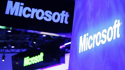 Microsoft says to cut up to 18,000 jobs