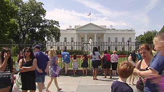 "Nahost: ""Ermüdung"" in Washington"