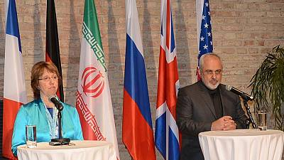 Iran talks extended after nuclear deadline missed