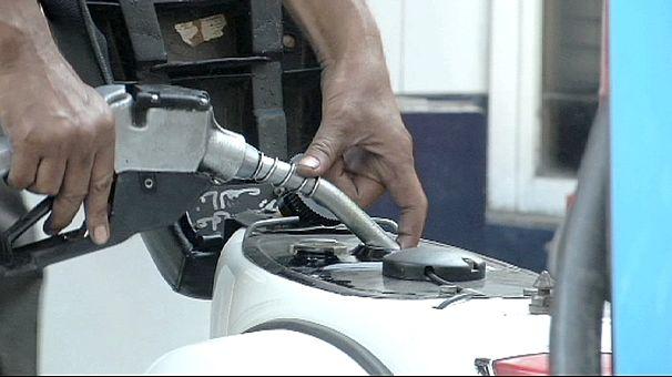 Egypte: la suppression des aides pétrolières fait flamber les prix