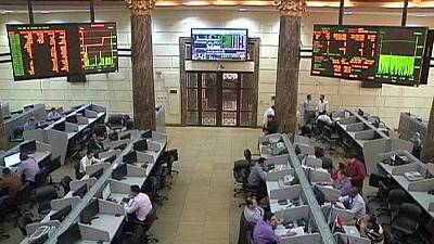 Saudi Arabia stock market open to foreign investors in 2015