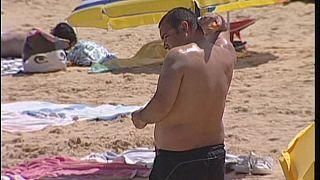 Portugal : du bacalao dans la crème solaire