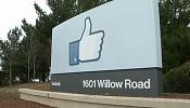Facebook shares jump on soaring profits driven by mobile ads