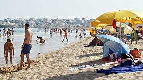 Portugal, um paraíso para os reformados estrangeiros