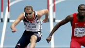 Commonwealth Games: Welsh hurdler Williams fails dope test