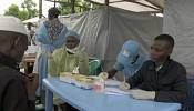 Nigeria confirms first deadly Ebola case