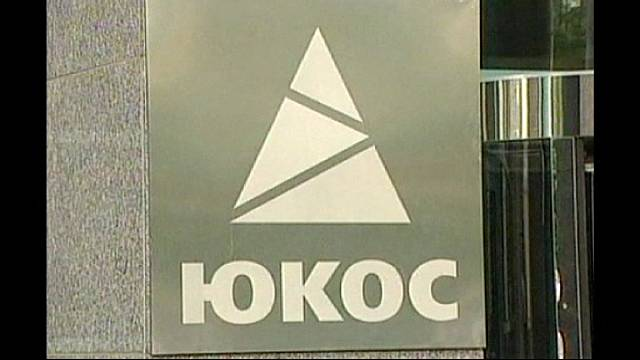 Court orders Russia to pay some $50 bn in damages to Yukos shareholders