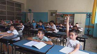 Διεθνές ντιμπέιτ για τα νέα προγράμματα σπουδών