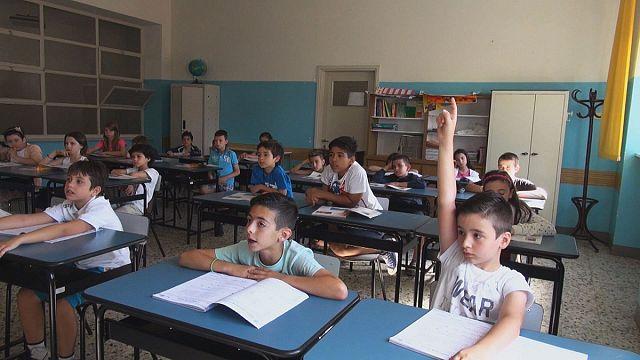 La flexibilidad del currículo escolar, a debate