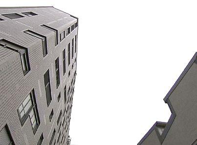 چگونه بهینه کردن انرژی در ساختمان با عایق حرارتی
