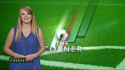 The Corner: il Milan parte male, l'Inter batte il Real Madrid