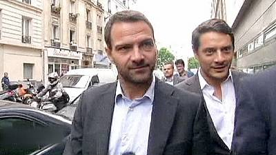 French banker who lost billions may have custodial sentence reduced