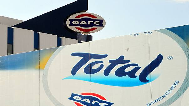 British court rules that Greek yoghurt must be Greek