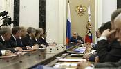 EU to impose economic sanctions on Russia