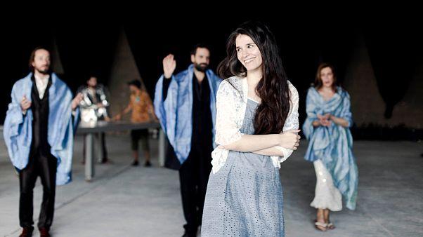 «Το ατλαζένιο γοβάκι» ανεβαίνει στο Φεστιβάλ Αθηνών