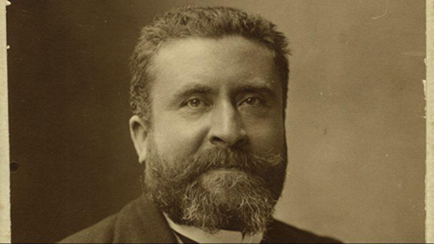31 juillet 14 : Jaurès, mort pour la paix