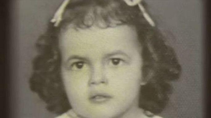 Remember This Child | Slides (Fundação Abrinq)