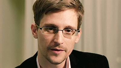 Edward Snowden: after one year in Russia, what now for the NSA whistleblower?
