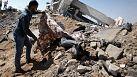 Nella Striscia di Gaza si torna a morire, la tregua non tiene