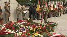 Varsovie rend hommage aux insurgés contre les nazis