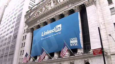 LinkedIn settles over staff wages violations