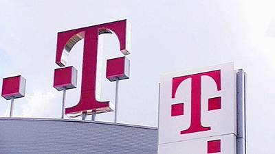 T-Mobile US profit boost means sale dilemma for Deutsche Telekom