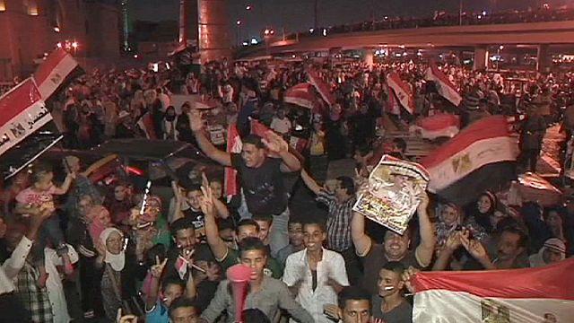 المحكمة المصرية تحارب التحرش الجنسي بالسجن مدى الحياة
