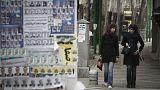Ιράν: Όχι στις διαφημίσεις για την... αντισύλληψη!