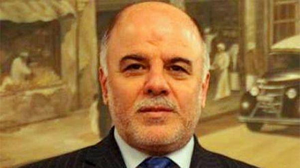 السيرة الذاتية لرئيس الوزراء العراقي الجديد حيدر العبادي