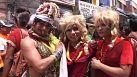 Gay Pride au Népal