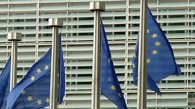 L'Ue corre ai ripari dopo l'embargo sui prodotti alimentari