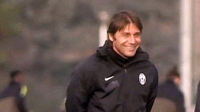 """ÉQUIPE D'ITALIE de football """"la Nazionale"""" """"la squadra azzura"""" - Page 2 400x225_277660"""