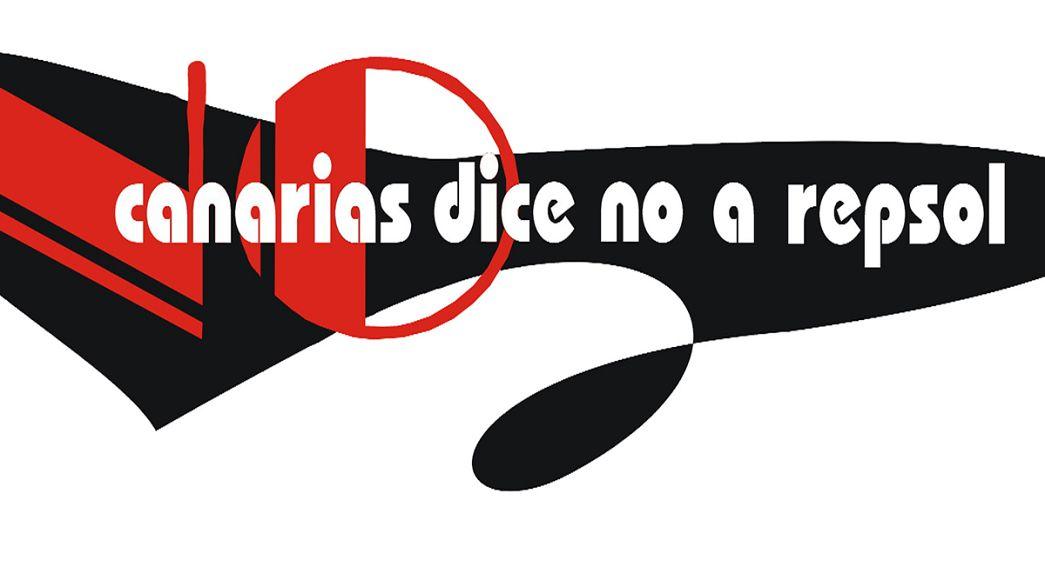 Espagne : le pétrolier Repsol devrait commencer à prospecter au large des Canaries
