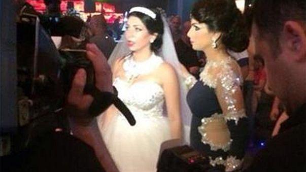 اسرائيل:احتجاجات ضد يهودية اسلمت للزواج من عربي مسلم