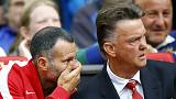 Korner: Manchester United kötü başladı