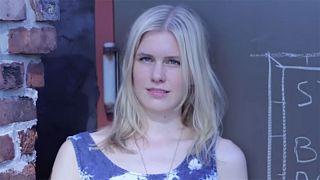 Watch: groundbreaking film on why you should wear sunscreen