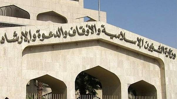 تونس :25 مسجدا تحت سيطرة جماعات دينية متشددة والحكومة تسعى لايجاد أئمة معتدلين