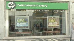 Espirito Santo family's health care business gets takeover offer