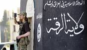 Islamic State terror tactics
