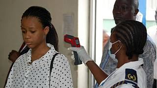 Ebola virus affecting tourism, say travel agents
