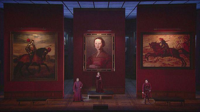 Il Trovatore de Verdi, point d'orgue du festival de Salzbourg