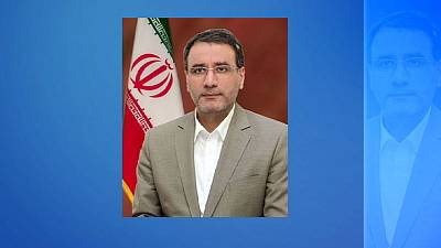 Iranian minister sacked over leniency towards 2009 unrest