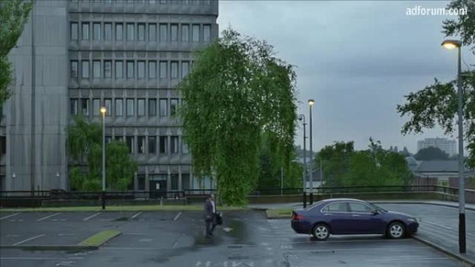 The Tree (McDonald's)