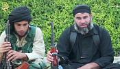 Islamic State militants 'convert' Yazidis to Islam