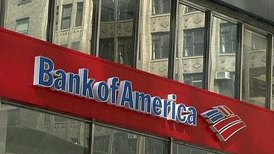 Bank of America settles sub-prime mortgage probes by paying $16.65 billion